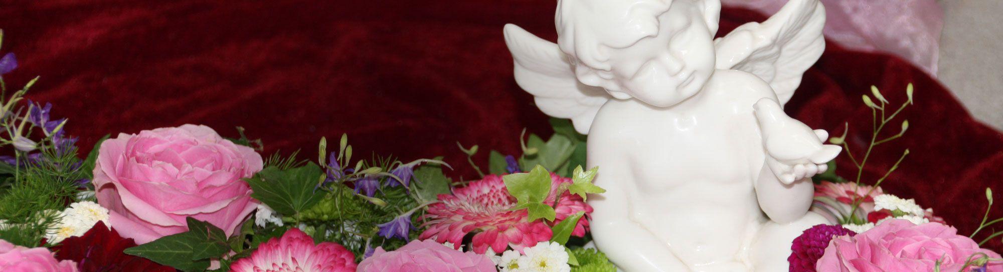 Blumenzauber Renate Prinz