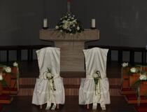 Kirchenschmuck